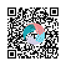 hdcoc-communitycard-qr-logo